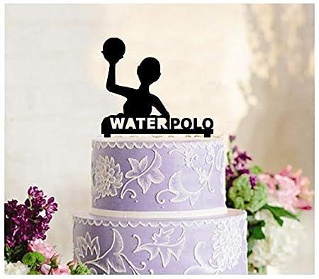 JeremyHar75 Decoración para Tarta para decoración de Tarta ...