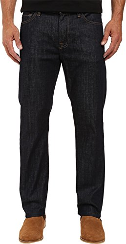 7-for-all-mankind-mens-slimmy-slim-straight-luxe-performance-jean-park-ave-36w-x-34l