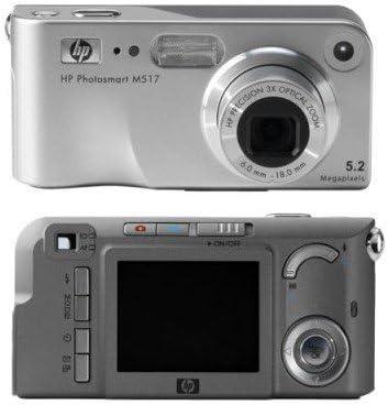 HP L1903A#A2L product image 2