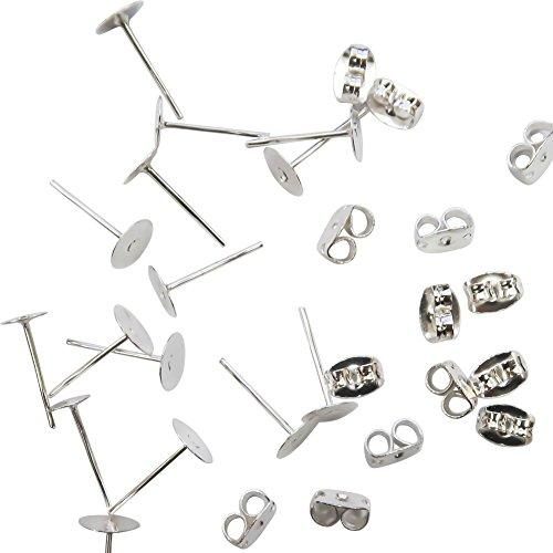 Earring Kit - 5