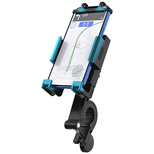 Great for all types of phones