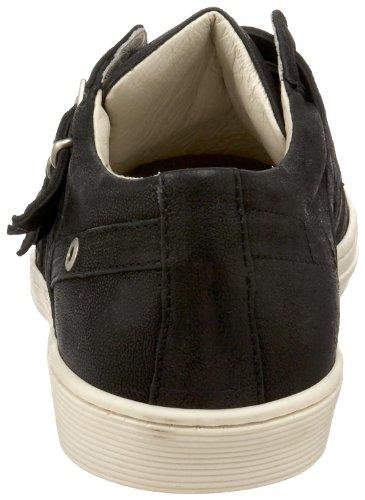 Tjugo Skor Mens 44 Sneaker Bläckfisk Nero