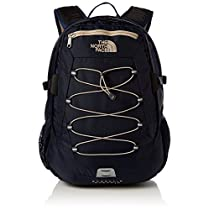 The North Face Borealis, Zaino Unisex-Adulto, Urban Navy, Taglia