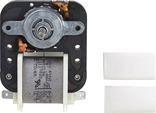 - GENUINE Electrolux 5301137820  Evaporator Fan Motor