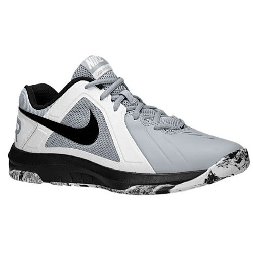 c077d25ec5b3 Galleon - Nike Men s Air Mavin Low