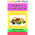 Healthy Diet for Acne Prone Skin: Healthy Diet Improving Raw Materials for Healthy Skin