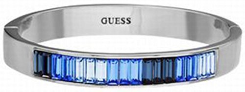 PULSERA GUESS Bracelets femme UBB51402