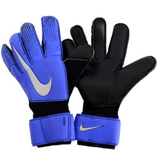 Nike Adult GK Grip 3 Soccer Goalkeeper Gloves