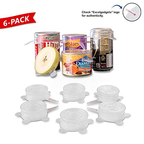drink can covers - 8