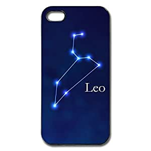 AOPO Phone Cavers For IPhone 5s/5,Leo Customize IPhone 5s/5 Cavers