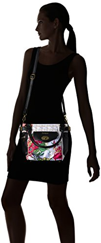 Desigual Desigual Women Desigual Desigual Desigual Women Desigual Women Desigual Women Women Women FnqpAX