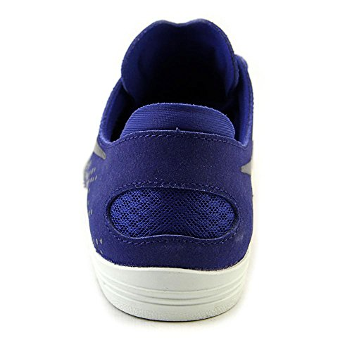 Shoes Mens Blue NIKE Skateboarding OneShot Royal Lunar Wht Deep Obsdn smmt qOER6IFxwR