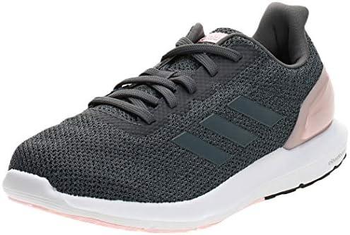 Adidas Cosmic 2 Women's Running Shoes