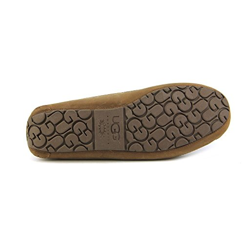 UGG Australia Men's Byron Slippers,Cappuccino,7 US by UGG (Image #1)