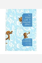 [The Kosher Guide to Imaginary Animals: The Evil Monkey Dialogues] [Author: VanderMeer, Ann] [May, 2010] Paperback