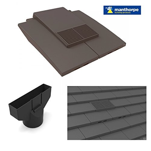 grey-plain-in-line-roof-tile-vent-pipe-adaptor-for-concrete-and-clay-tiles-by-manthorpe