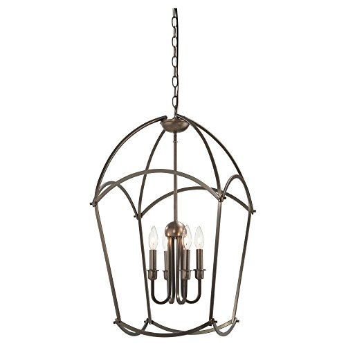 4 Canopy For Pendant Light in US - 4