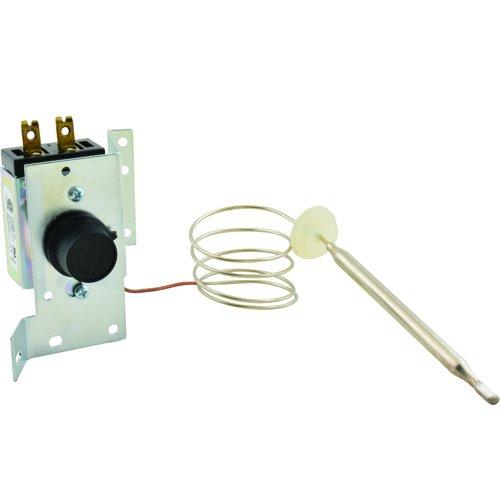 Bunn 28319 Thermostat Kit .0000 Capillary Tube Fits Many Models 42566 by Bunn