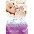 Mills & Boon : Special Deliveries — Wanted: A Daddy - 3 Book Box Set