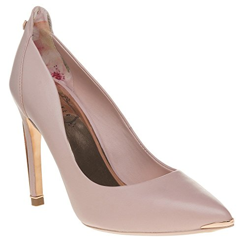 Femme Rose Baker Chaussures Melisah Ted R6w76