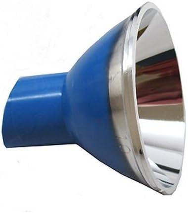 MAGLITE 108-036 Reflector D y C original maglite