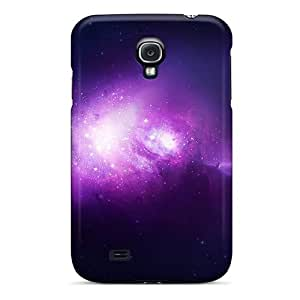 For Galaxy Cases, High Quality Space Nebulae For Galaxy S4 Covers Cases