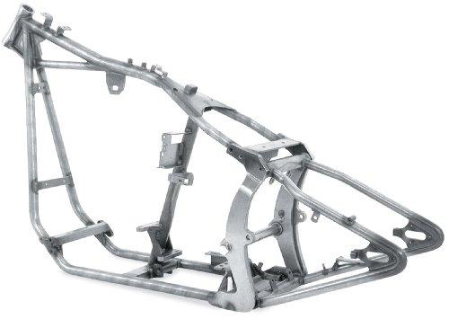 Kraft/Tech Softail-Style Frame - 1 1/4in. Tubing K15011