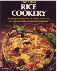 uncle-bens-rice-cookery