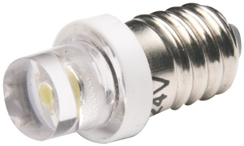 Shoreline Marine LED Replacement Bulbs, #58