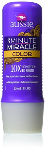 aussie-3-minute-miracle-color-conditioning-treatment-8-oz-2-pack