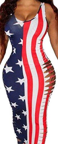 cheetah print dress forever 21 - 6