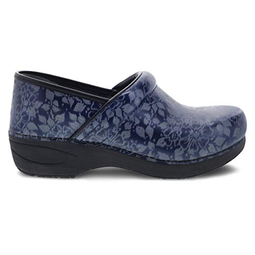 Dansko Women's XP 2.0 Clogs