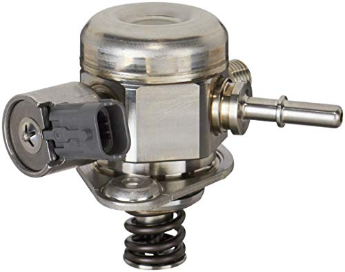 Spectra Premium FI1555 Direct Injection High Pressure Fuel Pump
