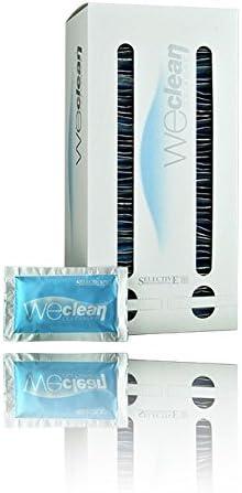 Selective Professional – Toalla We Clean X100: Amazon.es ...