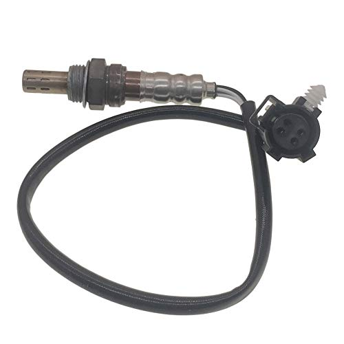 YCT Oxygen O2 Sensor Downstream Fits 23099 For Dodge B1500 B2500 B3500 Dakota Durango Ram 1500 2500 3500 Pickup Van Viper Jeep Grand Cherokee Wrangler ()