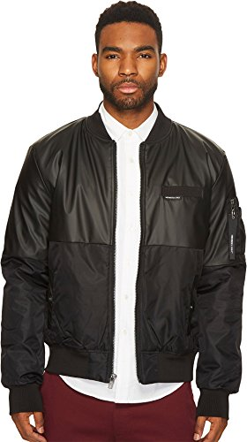 inc jacket - 8