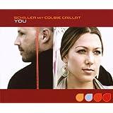 You (Premium Single)