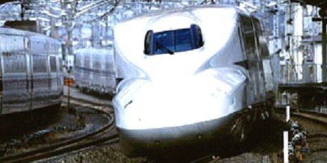 JR Series N700-3000 Toukaido Sanyo Shinkansen (Basic 3 Cars Set) Set) Set) (Model Train) 65baf0