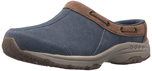 Easy Women's Spirit Blue Easy Spirit Women's 6qgwwvEH