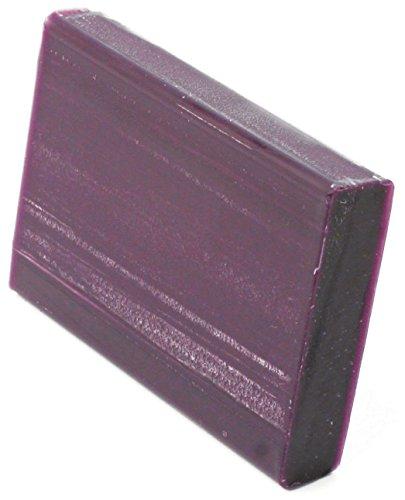 Black Diamond Glop Stopper Wax, 2 oz