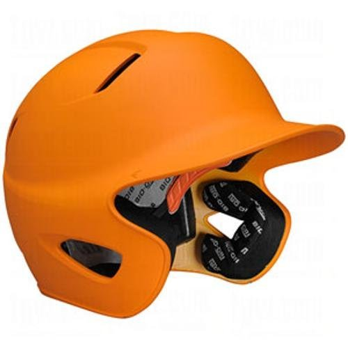 Easton Stealth Grip Batting Helmet