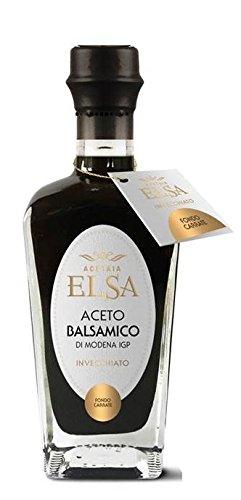Elsa Era Balsamic 12 Years - 6 pack (250ml) by ELSA