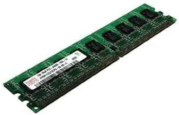 Shopping 240-pin DIMM - 4 Stars & Up - $100 to $200 - Memory