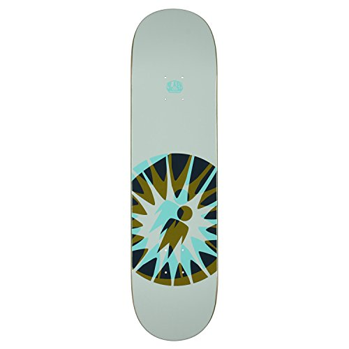 Alien Workshop Skateboard Deck Starlite Med 8.25