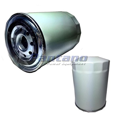 Ariens OEM Oil Filter With Bypass 03931900