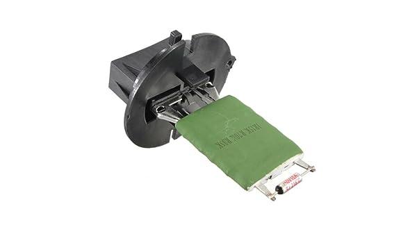 Alamor Resistencia del motor del soplador del calentador para ...