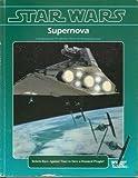 Supernova (Star Wars RPG)