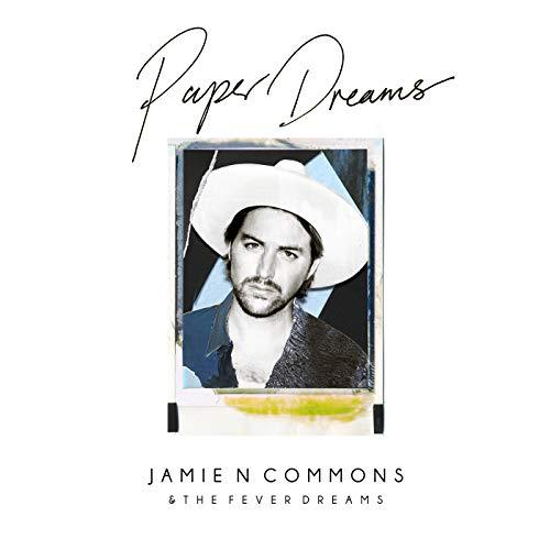 Paper Dreams ()