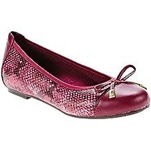 orthotics for dress shoes