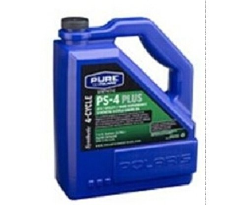 polaris-oem-ps-4-plus-synthetic-engine-oil